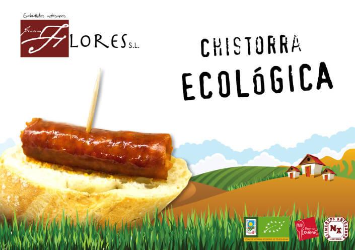 chistorra_eco2-705x496