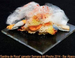 semana-del-pincho_2015