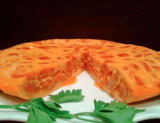 tortilla-de-chistorra
